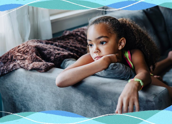 Boredom Is Good for Kids (Here's Why)