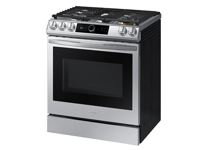 best kitchen appliances on sale wayfair samsung gas range