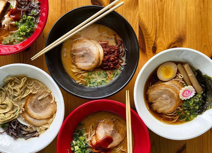 best ramen in san francisco 400