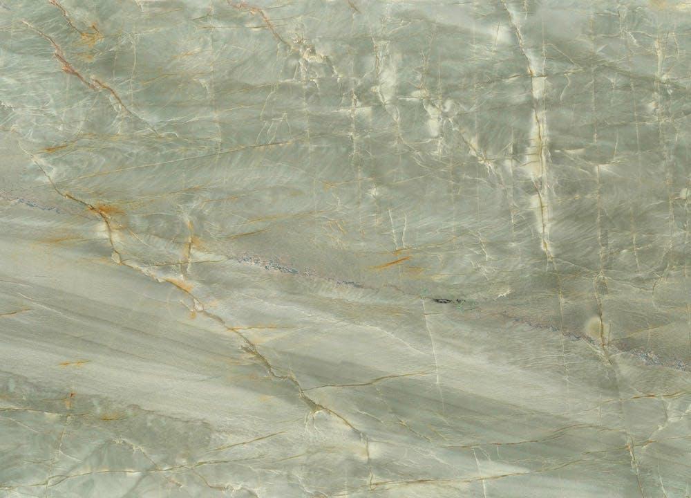 colored quartzite trend emerald