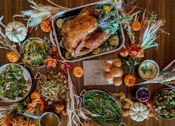 covid safe thanksgiving los angeles 728x5241