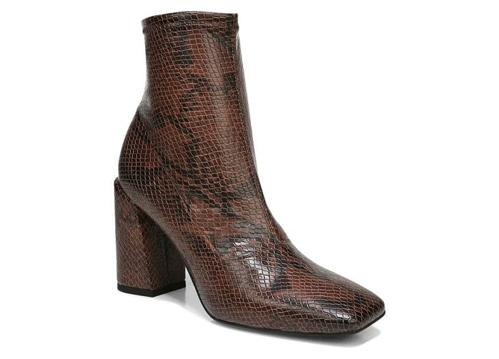 franco sarto boots black friday sale
