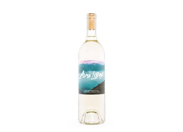 keto wines sauvignon blanc