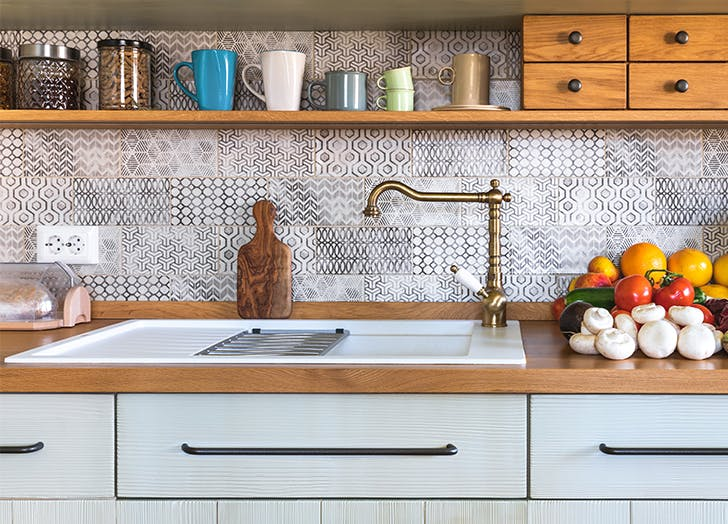 The No. 1 Mistake People Make When Renovating Their Kitchens, According to a Designer