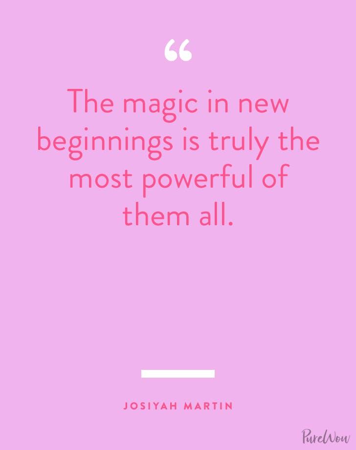 new years quotes Josiyah Martin