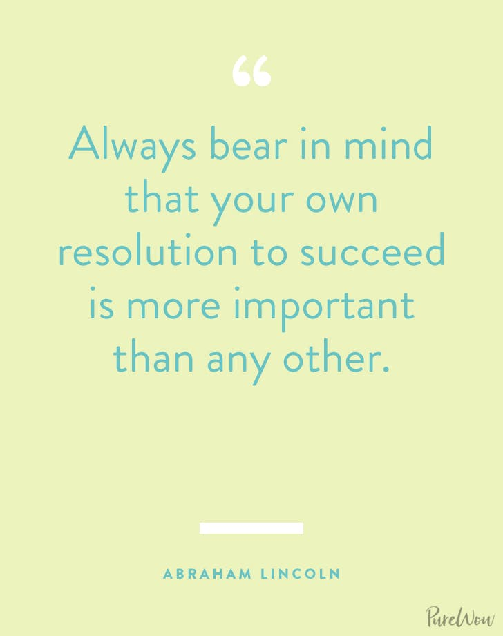new years quotes abraham lincoln1