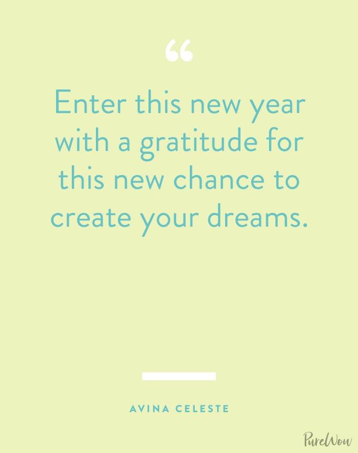 new years quotes avina celeste