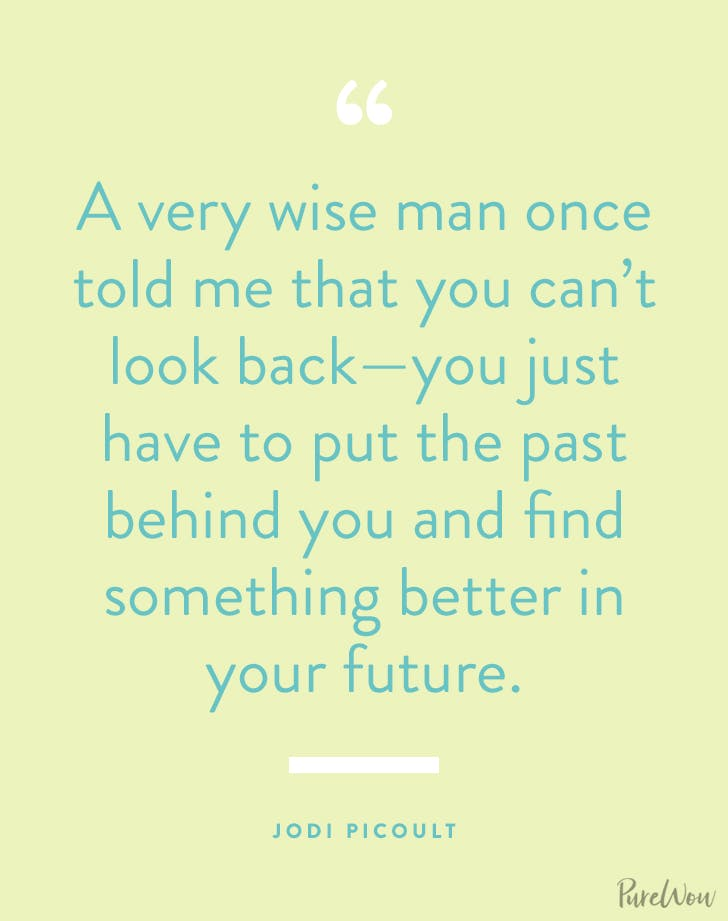 new years quotes jodi picoult