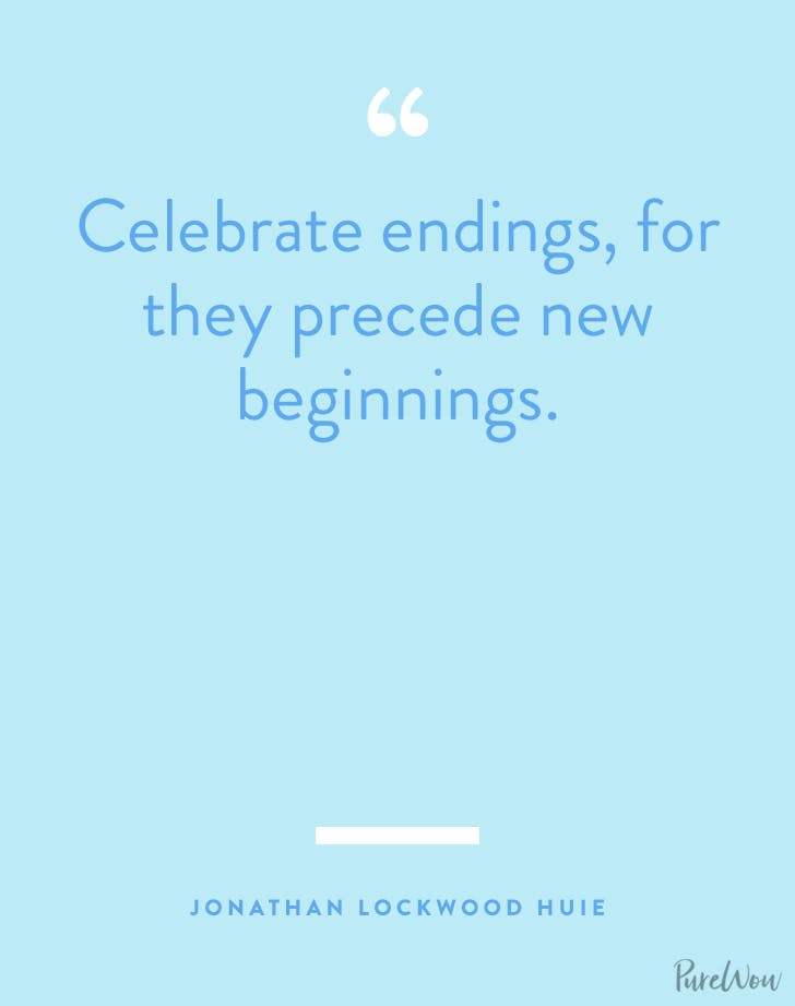 new years quotes jonathan lockwood huie
