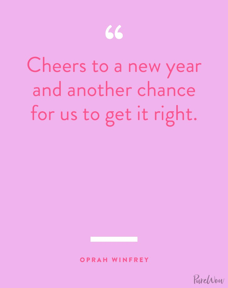 new years quotes oprah1