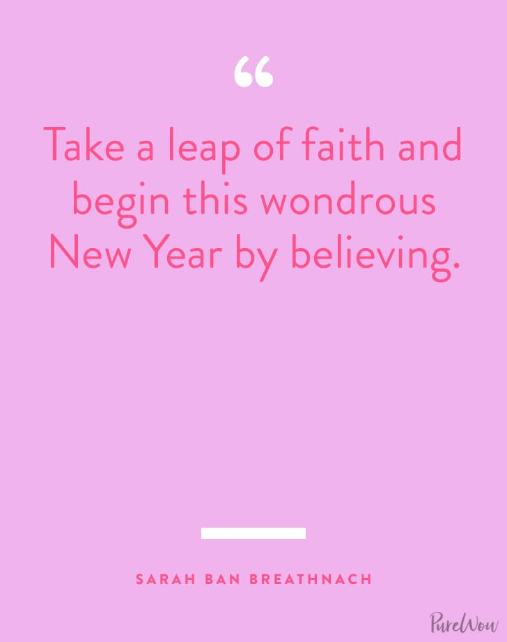 new years quotes sarah ban breathnach1