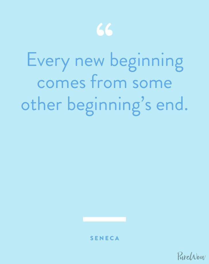 new years quotes seneca