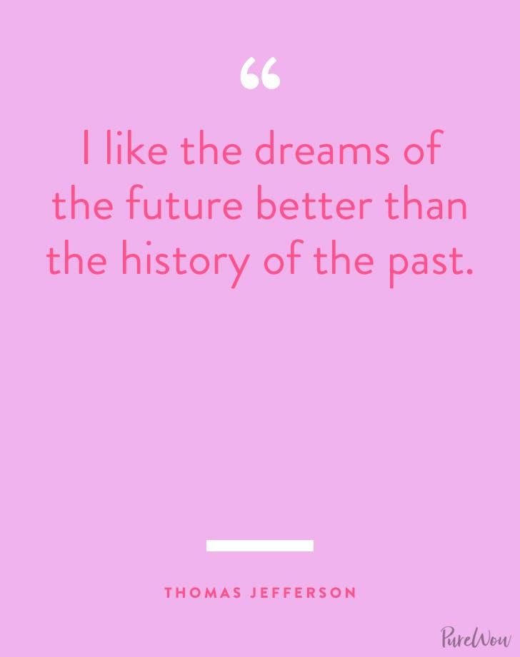 new years quotes thomas jefferson