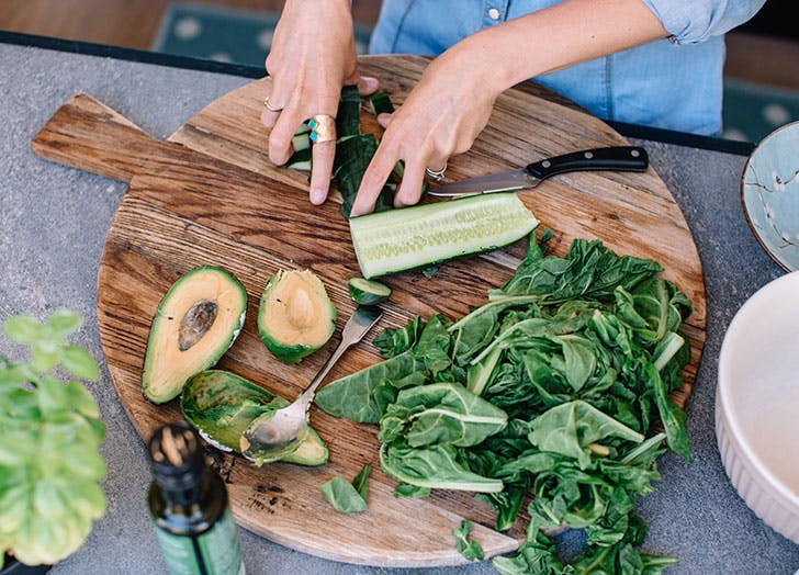 3 Phrases a Nutritionist Loves to Hear (and 4 You Should Avoid)