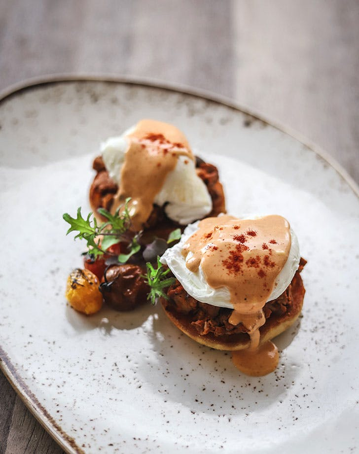 restaurants open on thanksgiving dallas law restaurant