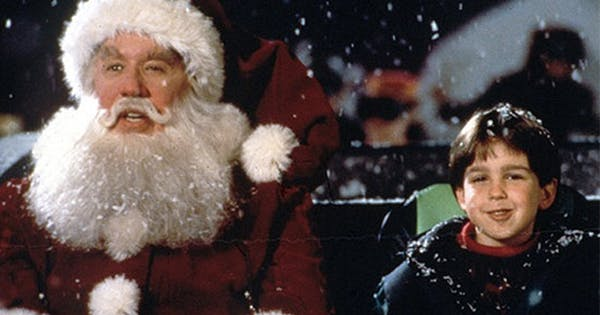 The 22 Best Disney Christmas Movies You Can Watch on Disney+