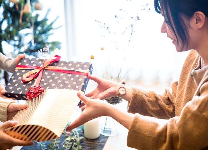 13 Fun Things to Do on Christmas Day - PureWow