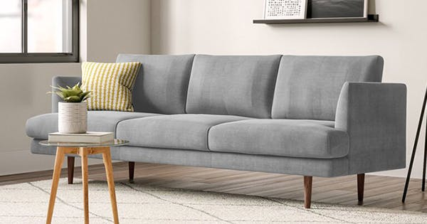 Wayfair's 2020 Black Friday & Cyber Monday Deals Are in—Which Means It's Time to Redecorate