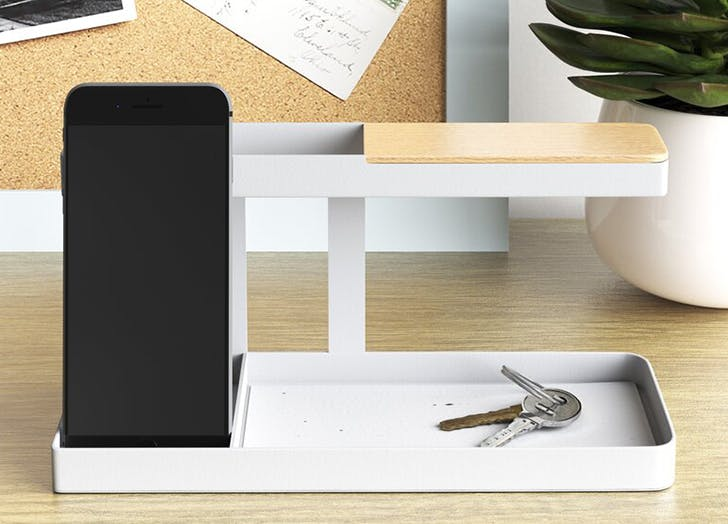 wayfair black friday sales Brady Compact Home and Office Desktop Stand