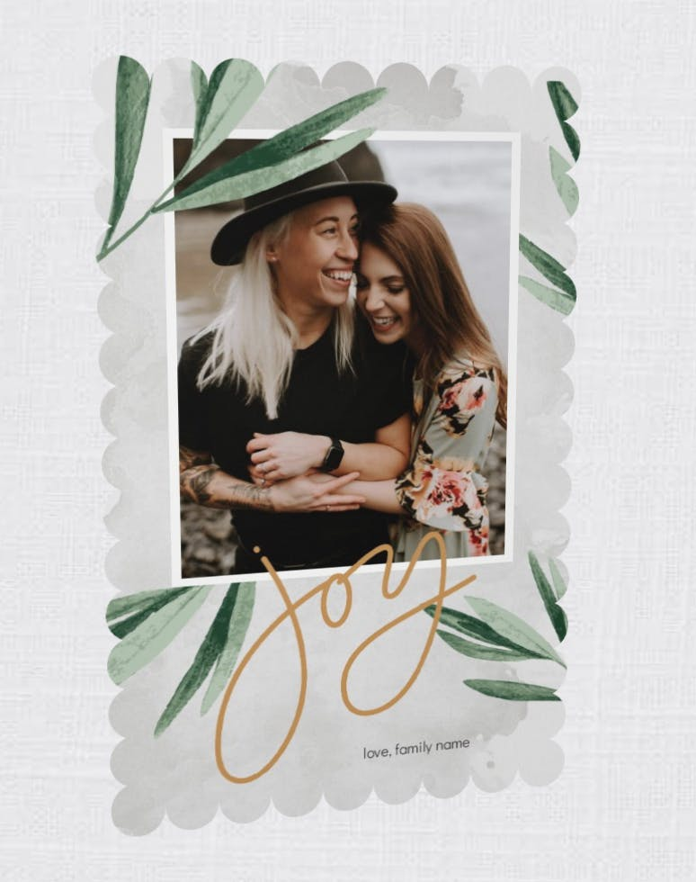 best websites for ordering holiday cards in 2020  purewow