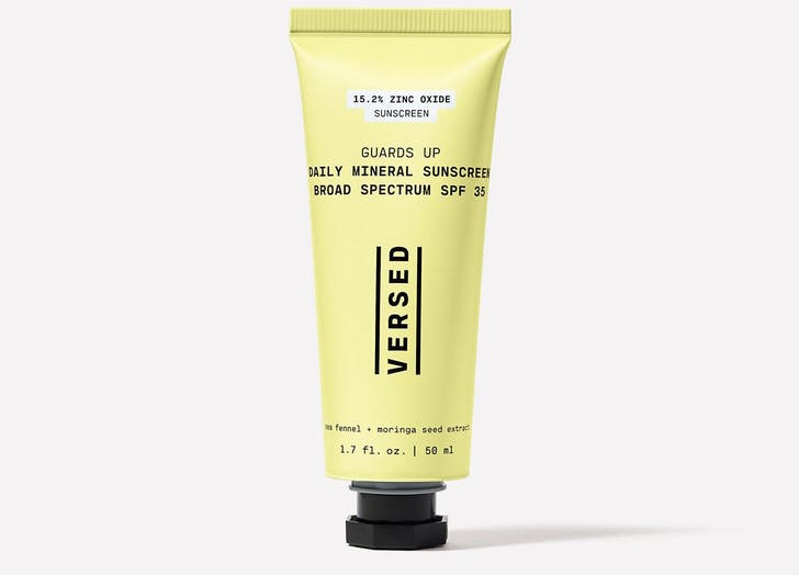 best selling products guards up sunscreen