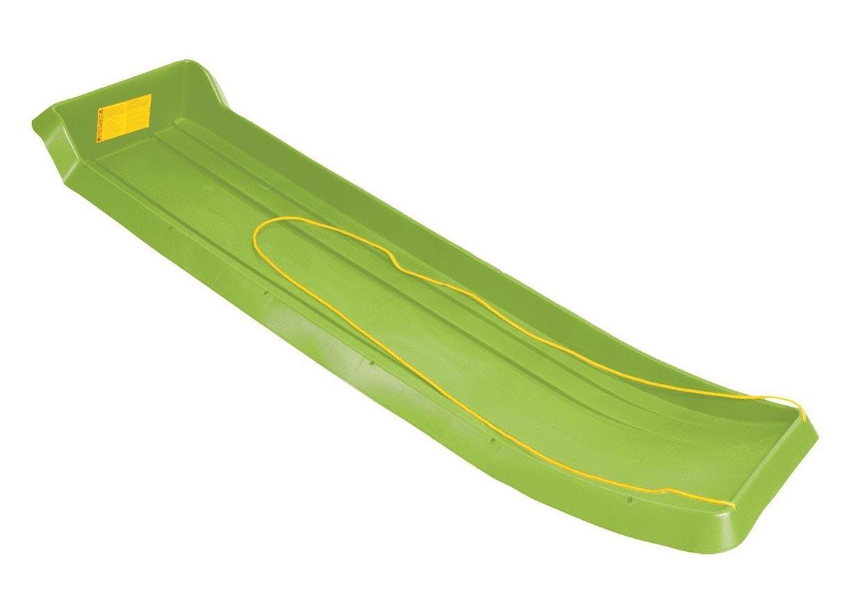 best sleds for winter toboggan