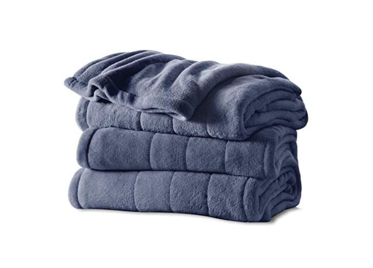 best heated blankets 1