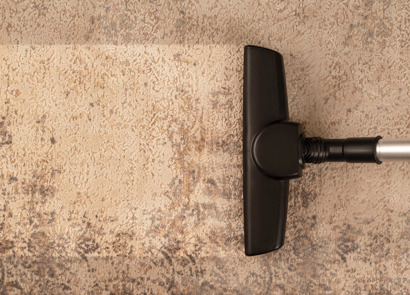 The 7 Best DIY Carpet Cleaners – PureWow