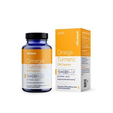 elixinol omega turmeric cbd