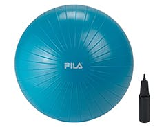 fila stability ball shop