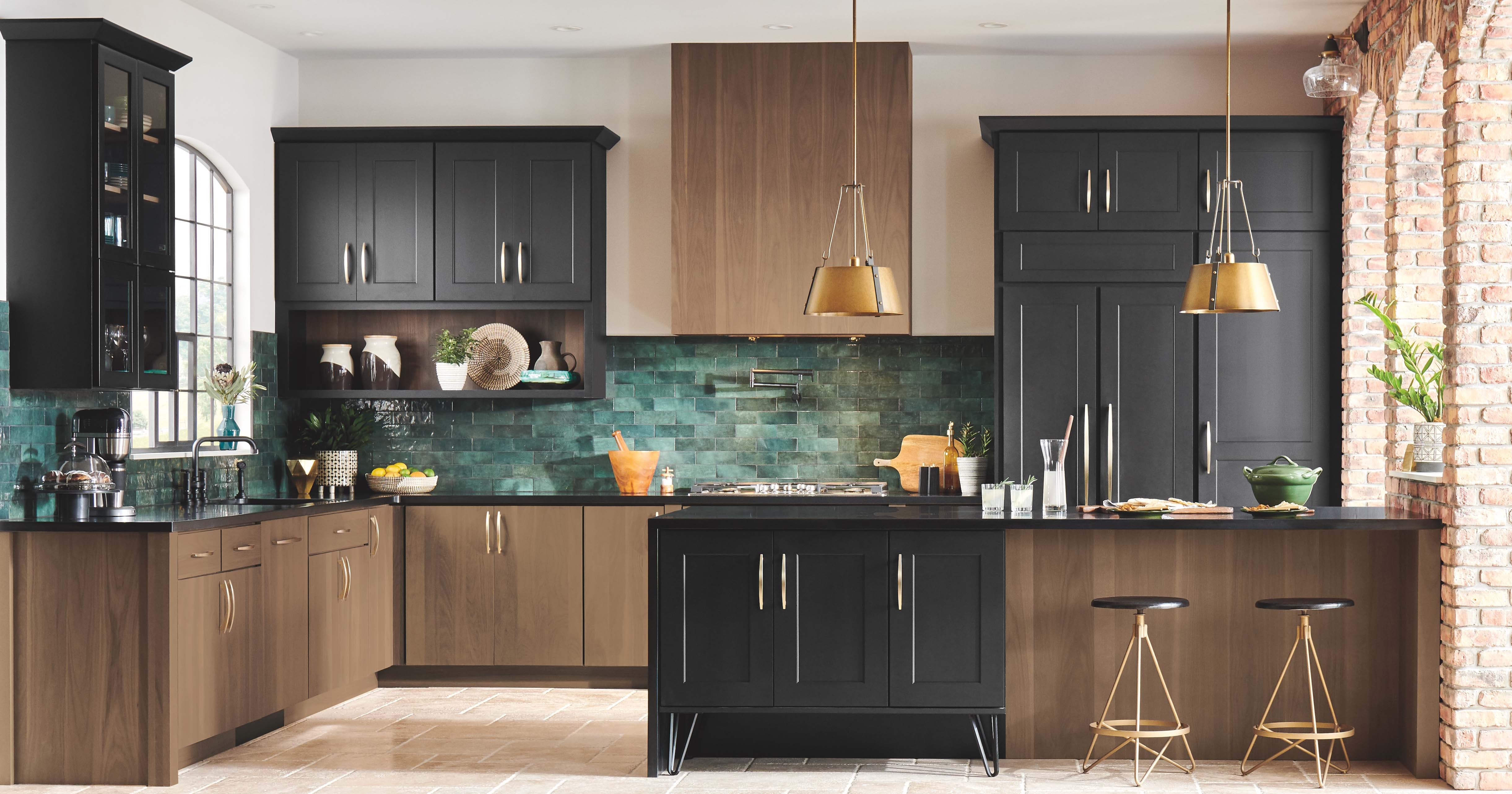 The Top Kitchen Trends To Expect In 2021 Purewow