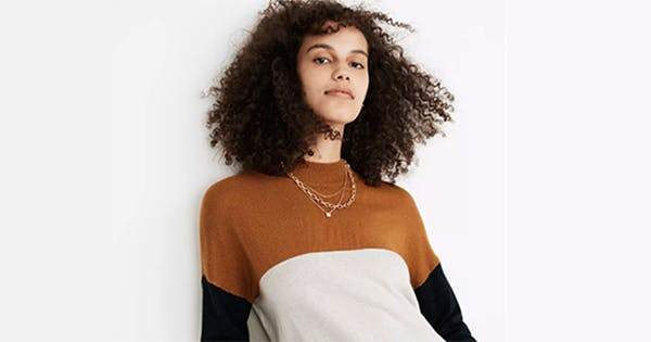 Madewell Is Offering Up to 40 Percent Off Select Items—Here Are the 6 Pieces We'll Be Buying