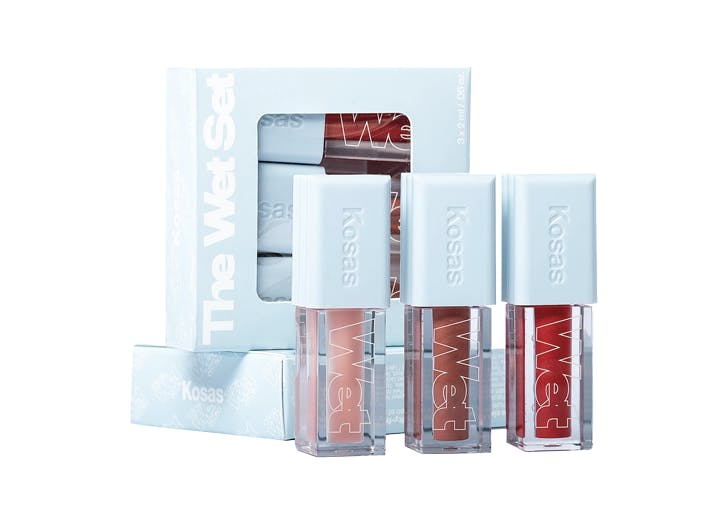 new beauty gifts sets 1