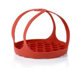 oxo silicone pressure cooker sling