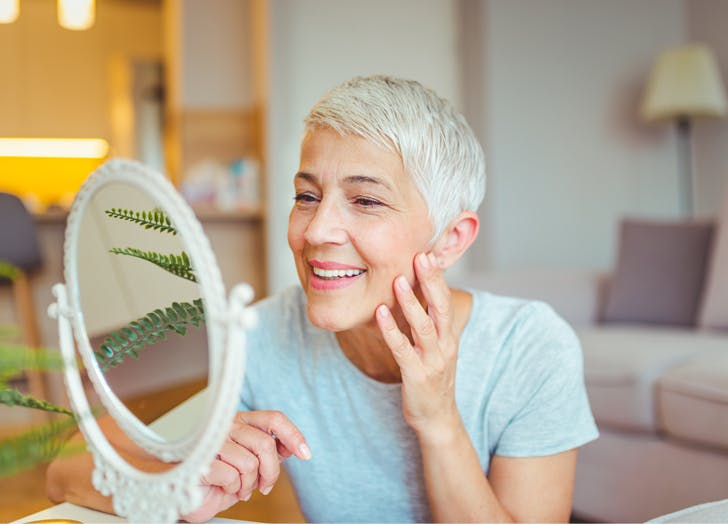 We Ask a Derm: What Is Retinaldehyde and How Does It Compare to Retinol?