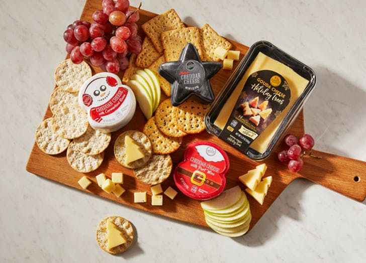 what to buy at aldi december 2020