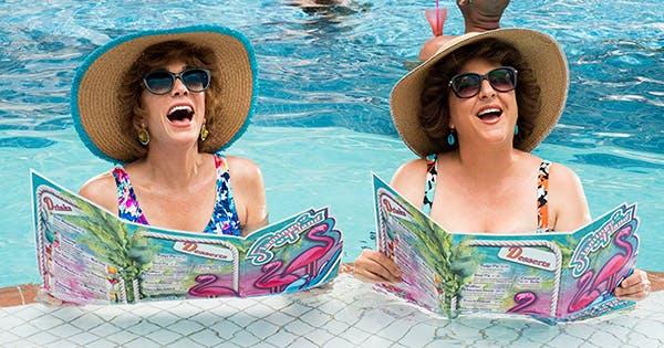 Barb and Star Go to Vista Del Mar fb jpg?auto=format,compress&cs=strip.