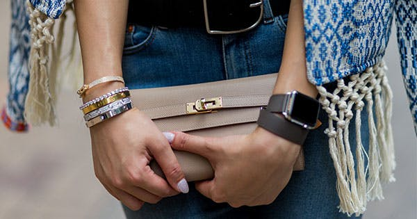 The 7 Accessories Every Woman Should Own By 40—Including 1 You Probably Didn't Expect