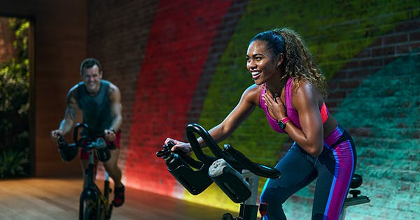 Curious About Apple Fitness+? Here Are 3 Reasons Why It's Not Just Another Workout App