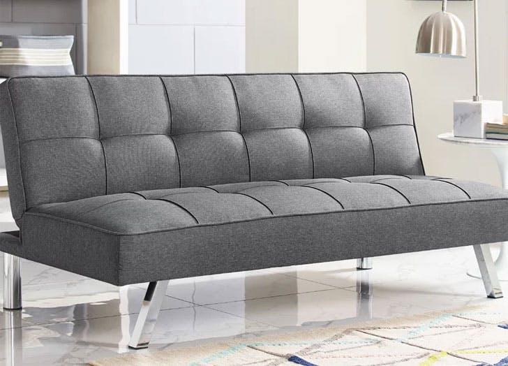 best modular furniture no handyman wayfair