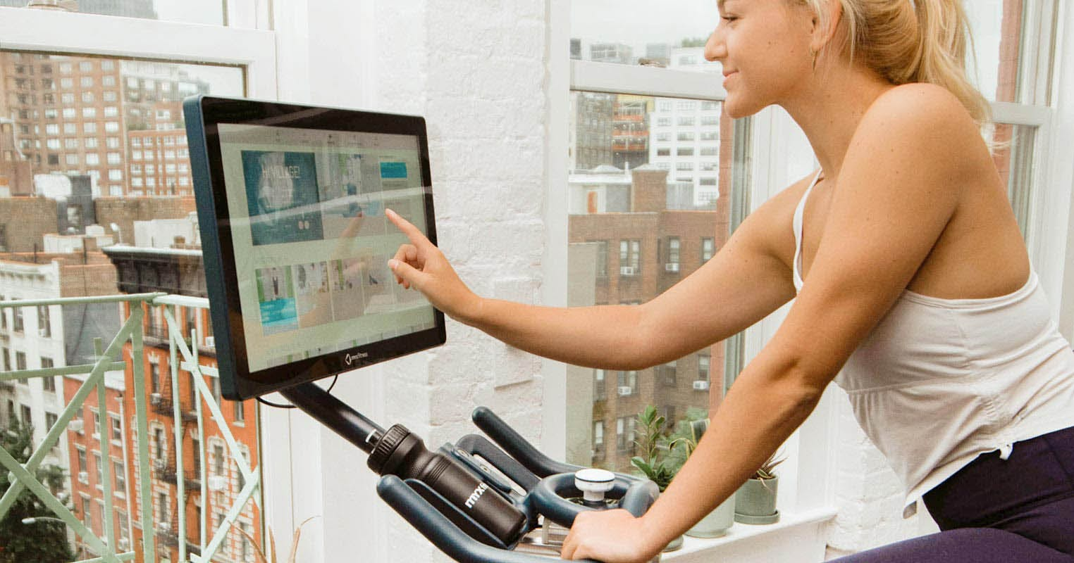 Here's What Users Say About the 9 Best Peloton Alternatives