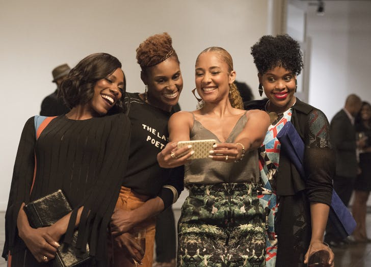 Upcoming 'Insecure' Season Is Going to Be Its Last