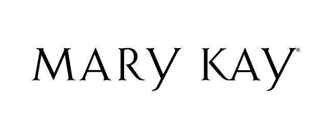 mary kay logo1