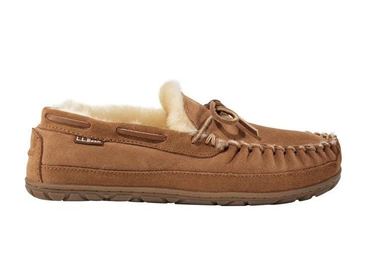 mens slippers 1