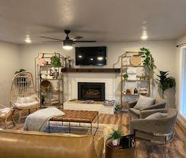 oregon airbnb 2