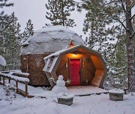 oregon airbnb 3