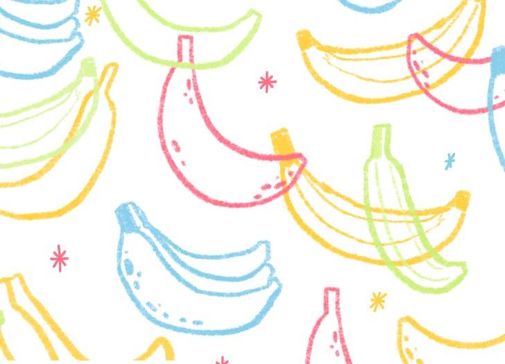 plantain vs banana CAT