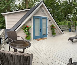 sc airbnb 3