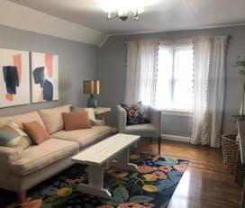 south dakota airbnb 2