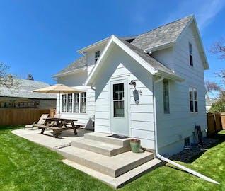 south dakota airbnb 3